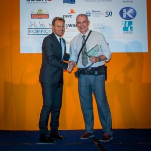 WLB Awards - 2015 - 0070